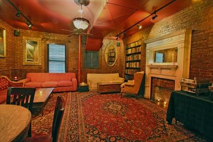 livingroom2543