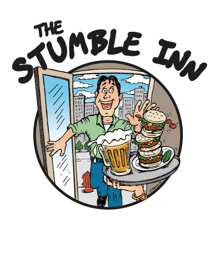 The-Stumble-Inn-Logo-Color-