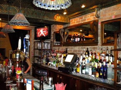 Vice Bar